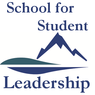 School for Student Leadership